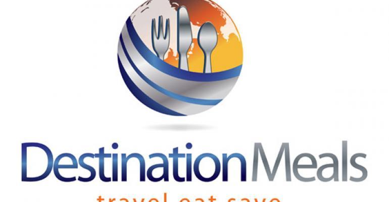 Restaurant deals that bring in the tourist trade
