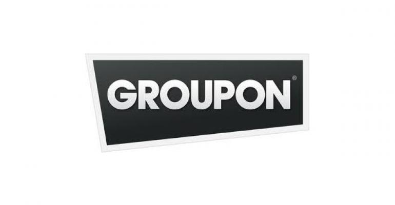 Do your Groupon offers make money?