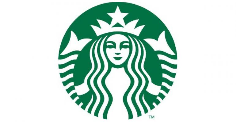 Schultz inspires with story of Starbucks' rise, fall and revival