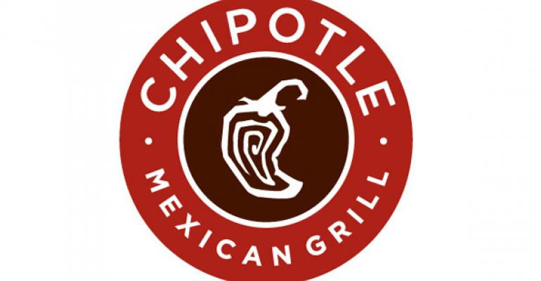 Steve Ells on Chipotle's two-decade success story