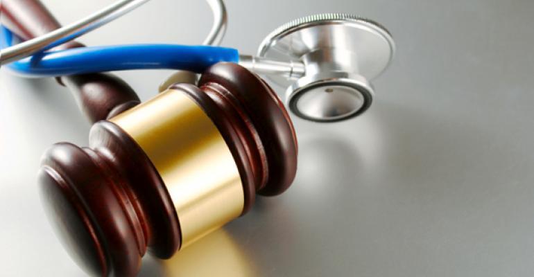 Restaurants brace for big bite from healthcare law
