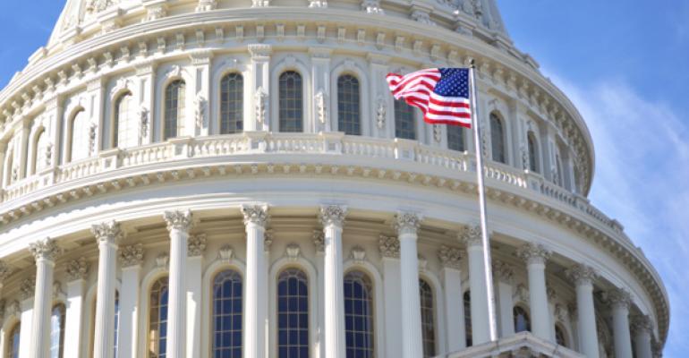 Shutdown hasn't derailed economy yet, but default would
