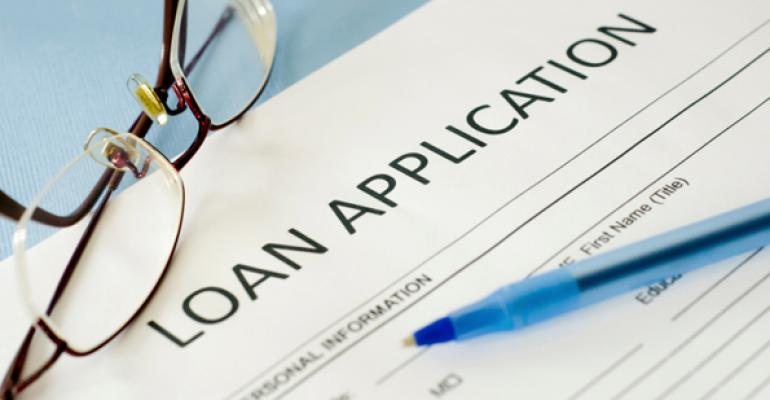 The advantages of financing with an SBA loan