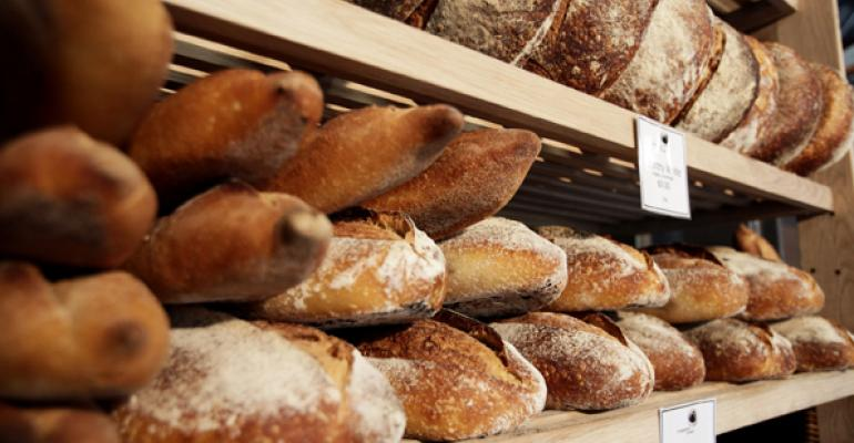 Owners test solutions to the bread dilemma