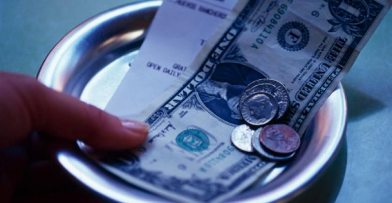Complex laws fueling more tip-related lawsuits