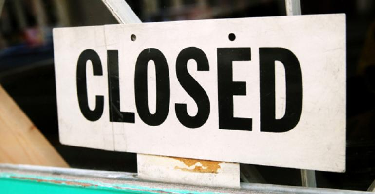 How to avoid five common business interruption causes