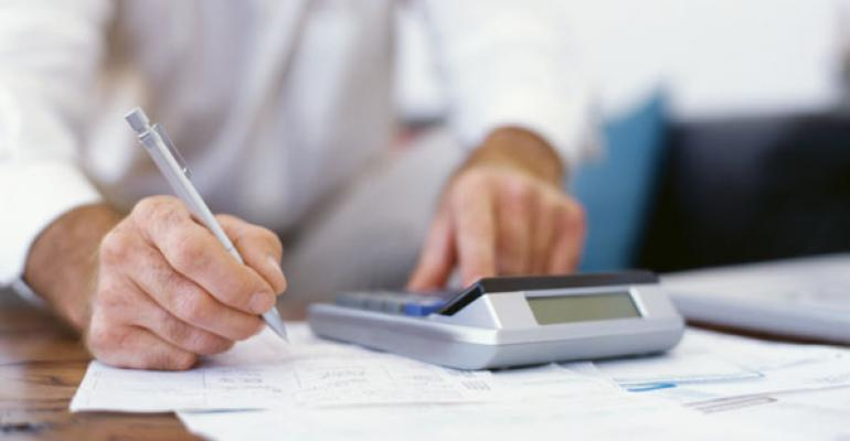 7 strategies to control opening costs