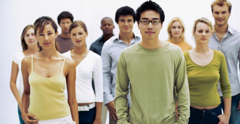 Key steps in crafting a Millennial-friendly marketing strategy