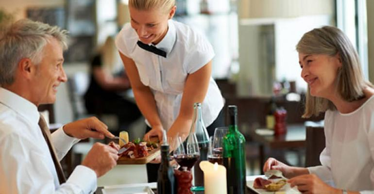 Better guest engagement boosts repeat visits