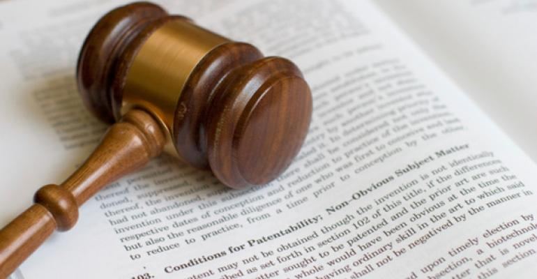 10 steps to avoid employee lawsuits