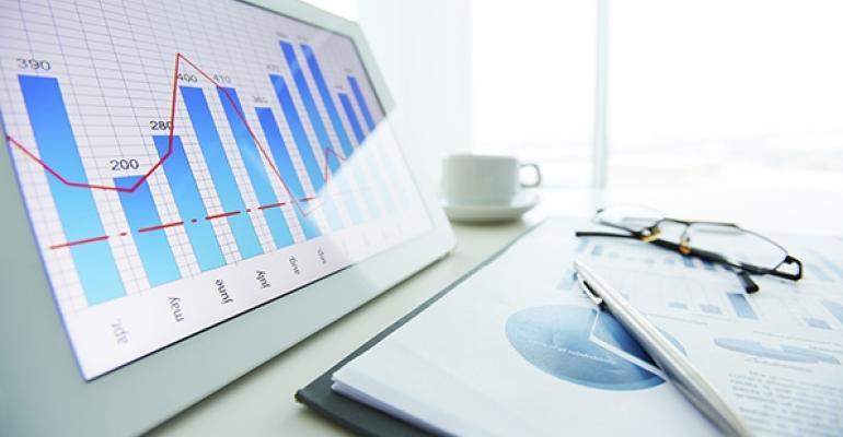 How to overcome common restaurant finance hurdles