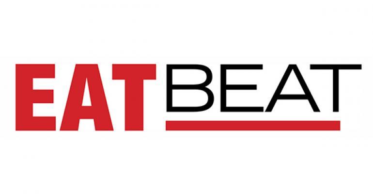 We've got the beat!