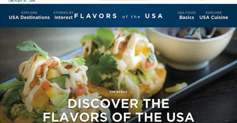 flavorsdiscoveramericacom