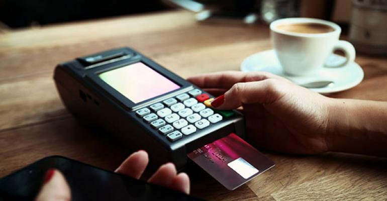 4 steps to keep credit card costs in check