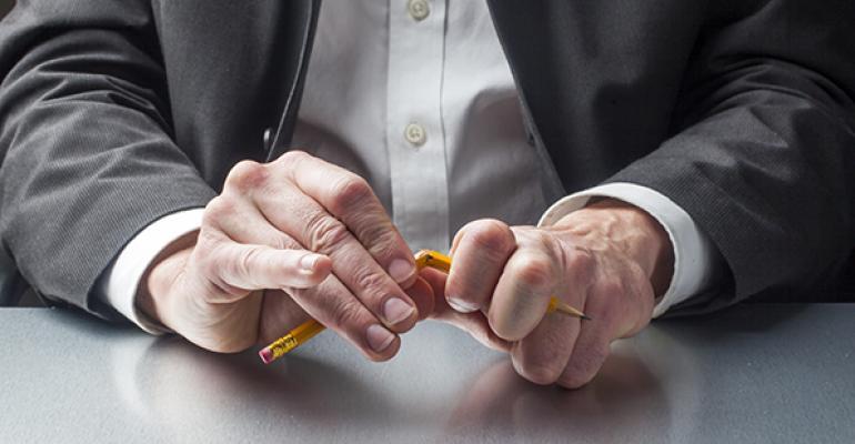 10 strategies for battling burnout