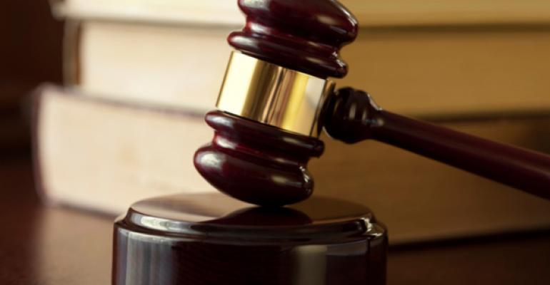 Prominent LA restaurants battle price-fixing lawsuit