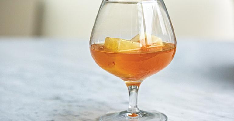 2015 Best Cocktails in America: Whaftiki