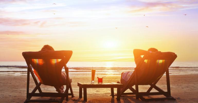Why vacations should be mandatory