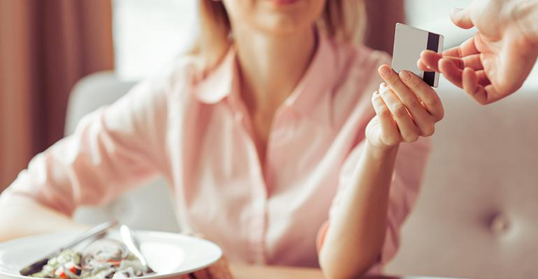 Successful loyalty programs work for your business and your guests