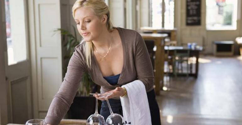 When hiring seasonal help it39s best to follow the rules