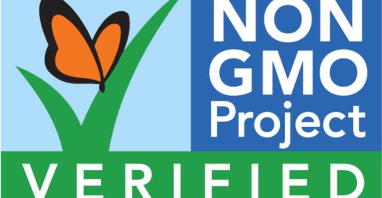 Restaurants that offer nonGMO menu items might get away with higher prices