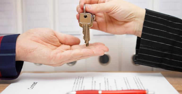 It pays to negotiate items on your wish list before signing a longterm commitment