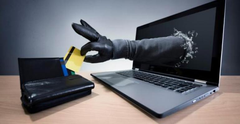 Does your insurance cover cyber attacks?
