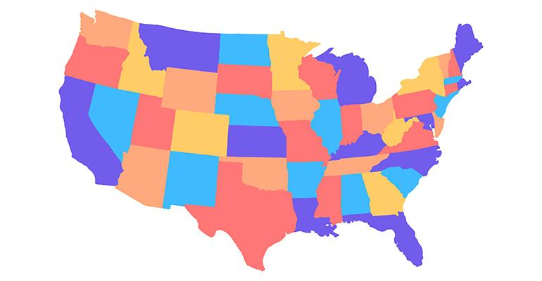 us-states-change-coroanvirus-restrictions.jpg