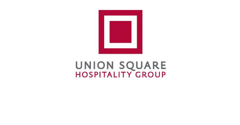 ushg-logo.png