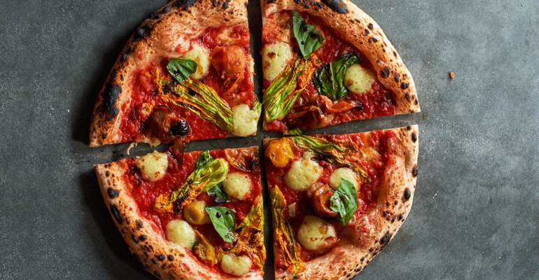 vegan-4-plant-city-pizza.png