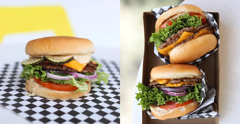 vegan-burger-1-honeybee.png