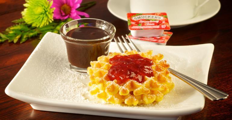 wafflefinal-pr.jpg