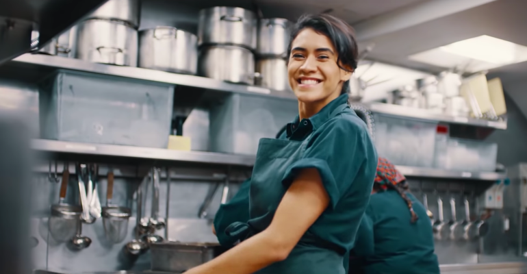 worlds-best-female-chef-daniela-soto-innes-youtube-promo.png
