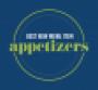 2021_Best-New-menu-item-appetizers-770x400.png