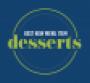 2021_Best-New-menu-item-desserts-770x400.png