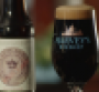Harveys-Imperial-Extra-Double-Stout.png