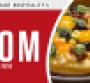 NOM-Sept5-promo.png
