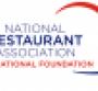 NRAEF_logo.png