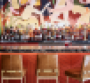 PromoAda's Place bar photo.png