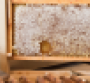 TCG_HoneyComb_Whole_Frame.png