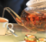 Teapot-Pouring.png