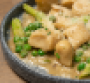 The_Stand_Ricotta_Gnudi.png