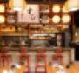 bamboo-sushi-interior-promo 12.40.33 PM.png