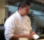 boulud-sud-ulises-olmos-la-calle-youtube-promo.png