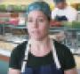 chef-stephanie-izard-cabra-abc-youtube-promo.png
