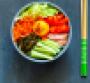 food-bowl-bibimbap.png