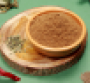 garam-masala-flavor-of-the-week.png