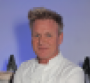 gordon-ramsay-private-equity-getty-promo.png