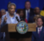 lori-lightfoot-chicago-mayor-coronavirus.png