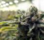marijuana-restaurant-industry-getty-promo.png